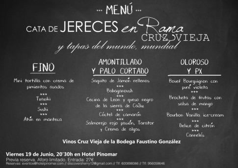 menu-cata-de-jereces-cruz-vieja2