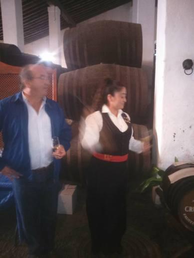 flamenco15