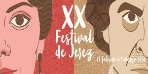 XX-FESTIVAL-DE-JEREZ