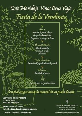 cartel-cata-vendimia-W