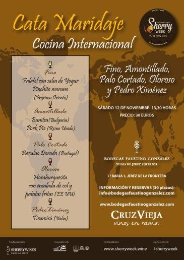 cata-sherry-week-con-menu