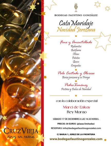 cata-navidena3w
