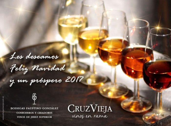 crismas-cruzvieja1-2016