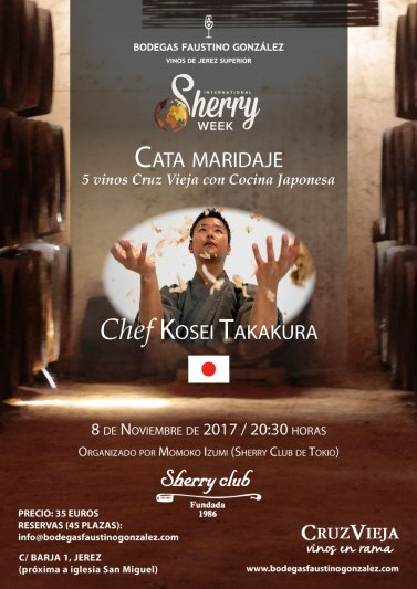 cata-maridaje-INTERNACIONAL-SHERRY-WEEK-2017-web