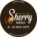 sherryweek-logo-bota-2017