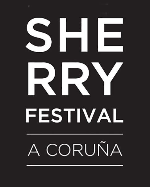 Invitación-digital-sherry-Festival