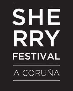 Invitación-digital-sherry-Festival