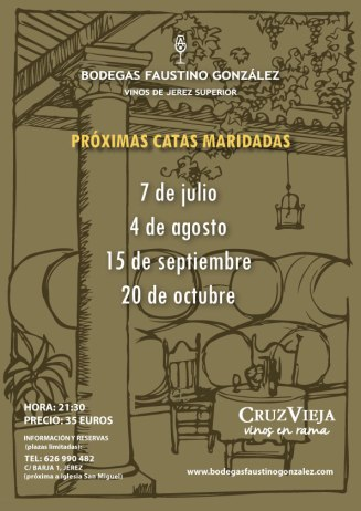 CARTEL-programa-catas-18